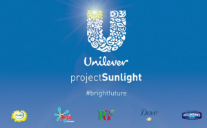 unilever_project_sunlight_main